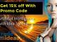 trade ideas promo code coupon