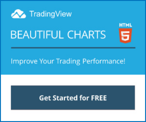 Tradingview Stockscreener and charts
