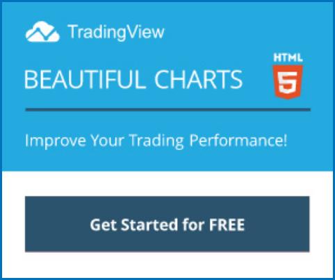 Tradingview-screener