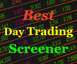 best day trading stock screener